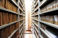 毕业生档案里有什么?有啥用途?如何存放?