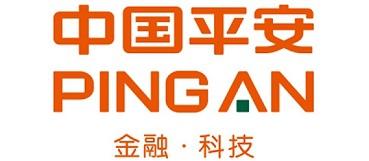 中国平安财产保险股份有限公司商丘中心支公司