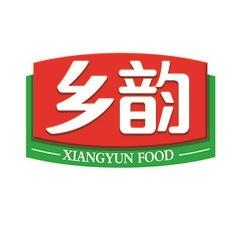 jbo电竞app乡味浓食品有限公司
