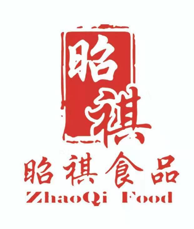 商丘鑫晟食品有限公司