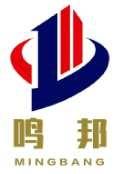 河南鸣邦铝业科技有限公司