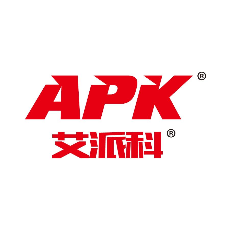艾派科新能源科技(天津)有限公司