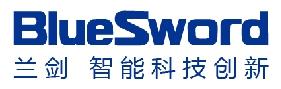 兰剑智能科技股份有限公司