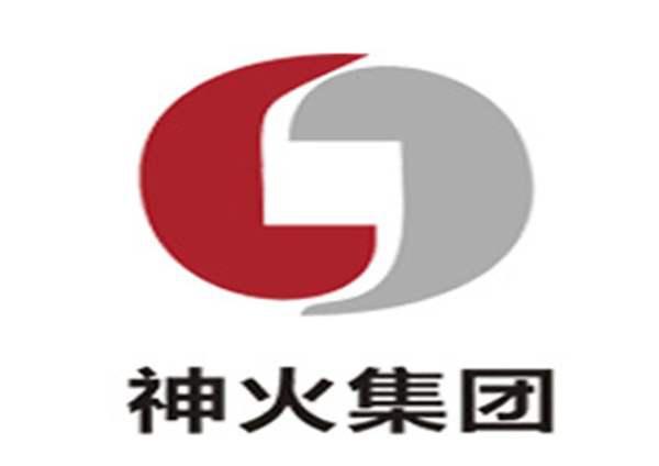 云南神火铝业有限公司